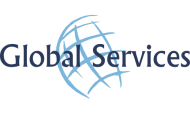 GlobalServices-5 Global Services LTD - Requirements of work